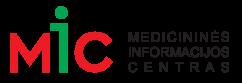 Specialistų platforma – Medicininės Informacijos Centras